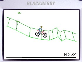 blackberry 72xx games